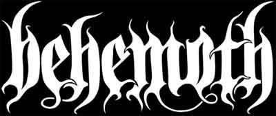 Behemoth:Christgrinding Avenue Lyrics - LyricWiki