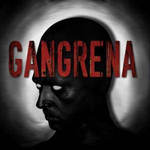 Gangrena CD