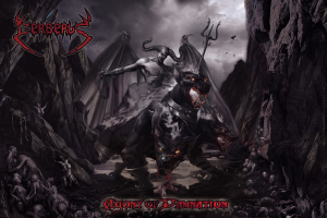 Cerberus_Agony_of_Damnation_Web_1024