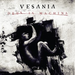 vesania-deus-ex-machina-cover