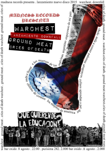 warchest_flyer lanzamiento