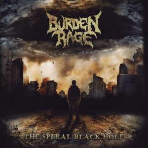 burden-rage-the-spiral-black-hole-229001-MLA20256070183_032015-O