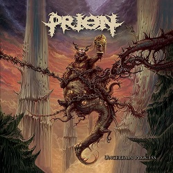 prion_cover_uncertain_process_chico