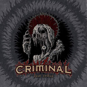Criminal_-_Fear_Itself