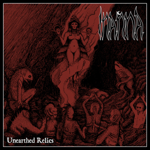 inanna_unearthed