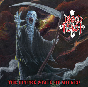blood_feast_-_future_state_cover copy