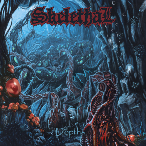 skelethal_-_depths_cover