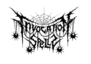 INVOCATION_SPELLS_logo