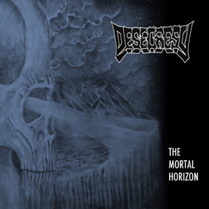 Desecresy_-_The_Mortal_Horizon