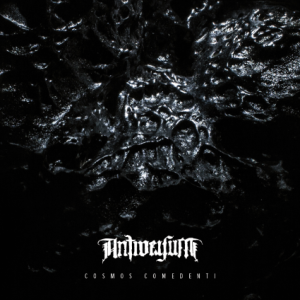 Antiversum_CC_Cover
