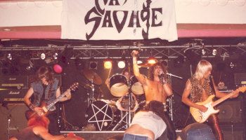 Early-Nasty-Savage-Live-on-STAGE