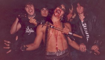 nasty-Savage-blood-ax-group-shot