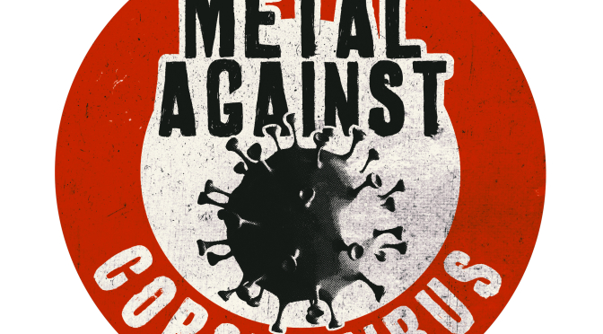 1587496886126_Metal Against Coronavirus - Logo (1)