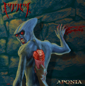 aponia-front